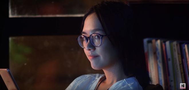 Kai Dinh 'don tim' fan voi MV 'Dieu buon nhat' hinh anh 4