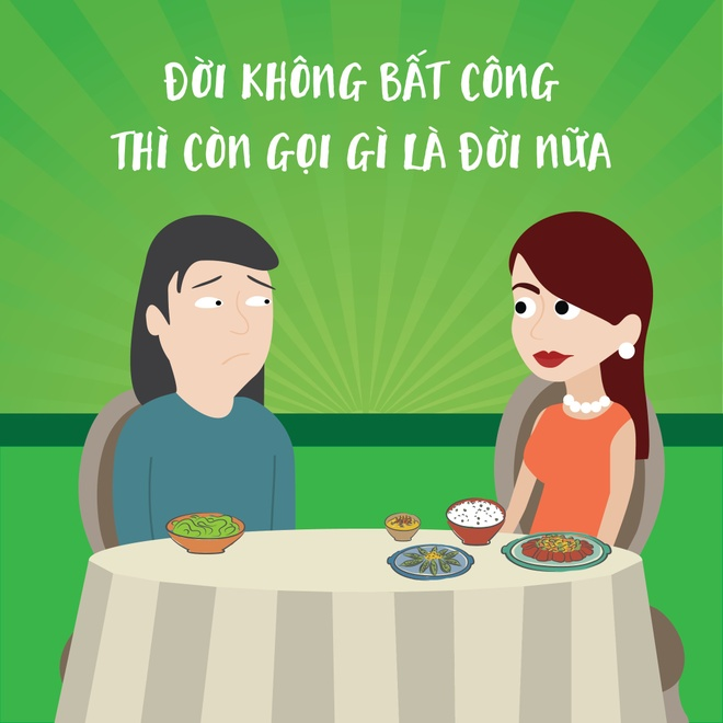Nhung loi tu an ui thuong gap cua hoi 'cuong' an hinh anh 5