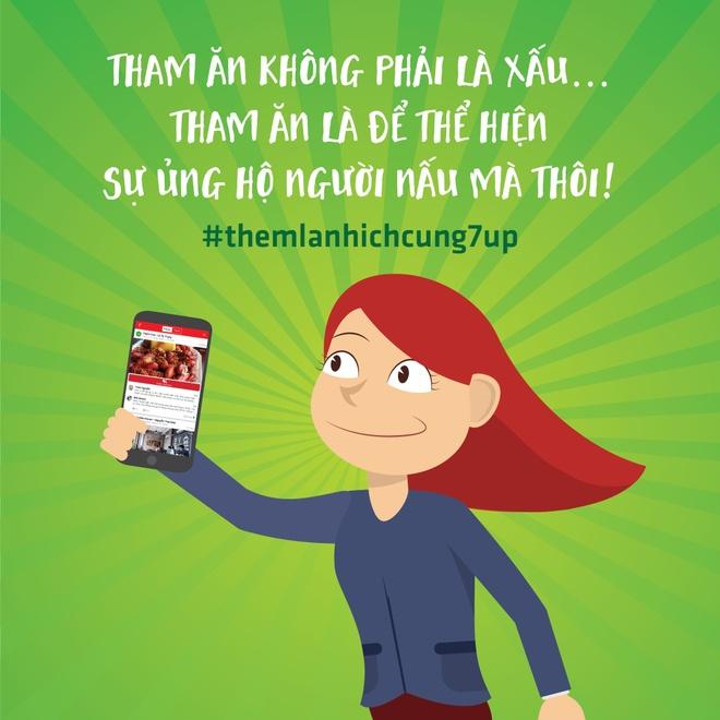 Nhung loi tu an ui thuong gap cua hoi 'cuong' an hinh anh 6