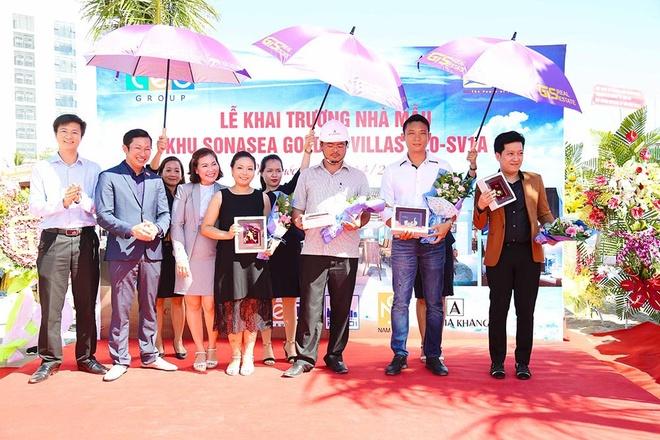 CEO GIS: 'Khong tang doanh thu bang cach lien tuc ra mat san pham moi' hinh anh 2