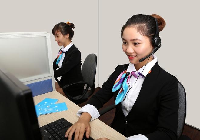 Cong nghe ITA - giai phap toi uu cho viec dat ve may bay online hinh anh