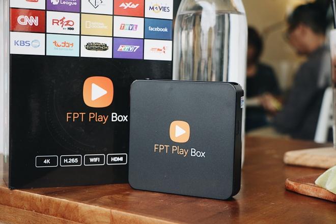 FPT Play Box gia chi 1,59 trieu dong, tang mot nam goi kenh Family hinh anh 2