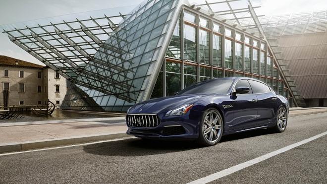 Maserati anh 3