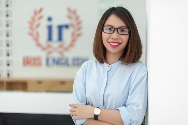 Khoi nghiep tai Da Nang, nu CEO 9X so huu doanh nghiep trieu USD hinh anh 4