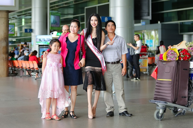 Luong Thai Tran dang quang A hau Sieu tai nang the gioi tai Han Quoc hinh anh 4