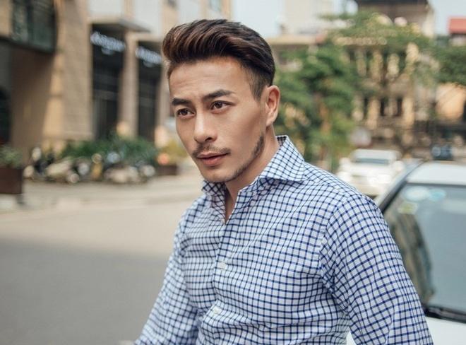NTK Truong Thanh Long: 'Vua van la chia khoa tao nen su lich lam' hinh anh