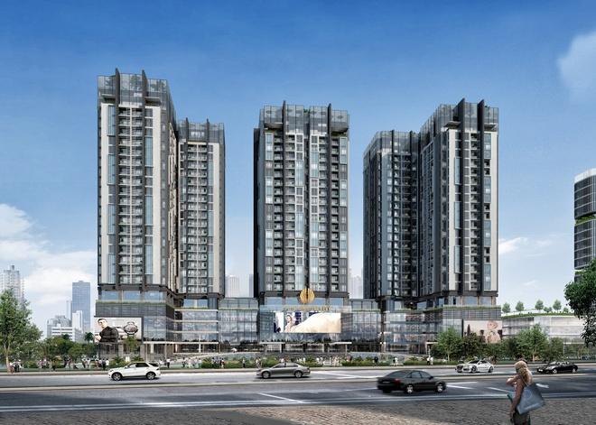 Mo ban chinh thuc du an Sun Grand City Ancora Residence hinh anh 1