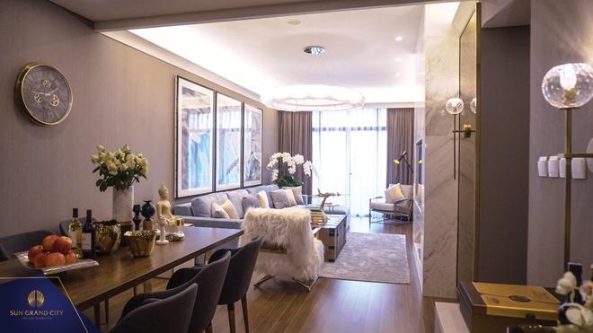 Mo ban chinh thuc du an Sun Grand City Ancora Residence hinh anh 2