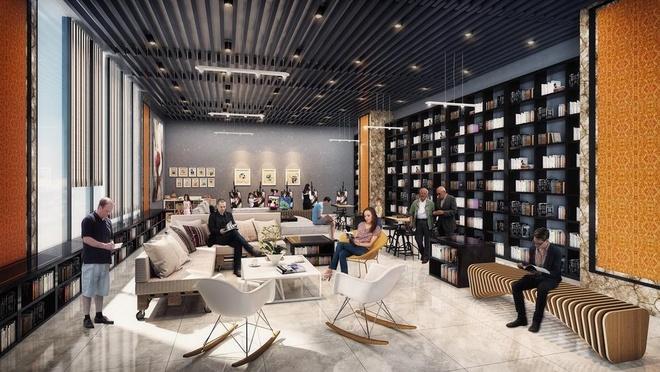 Mo ban chinh thuc du an Sun Grand City Ancora Residence hinh anh 5