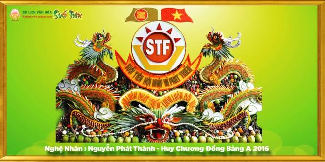 Suoi Tien anh 4