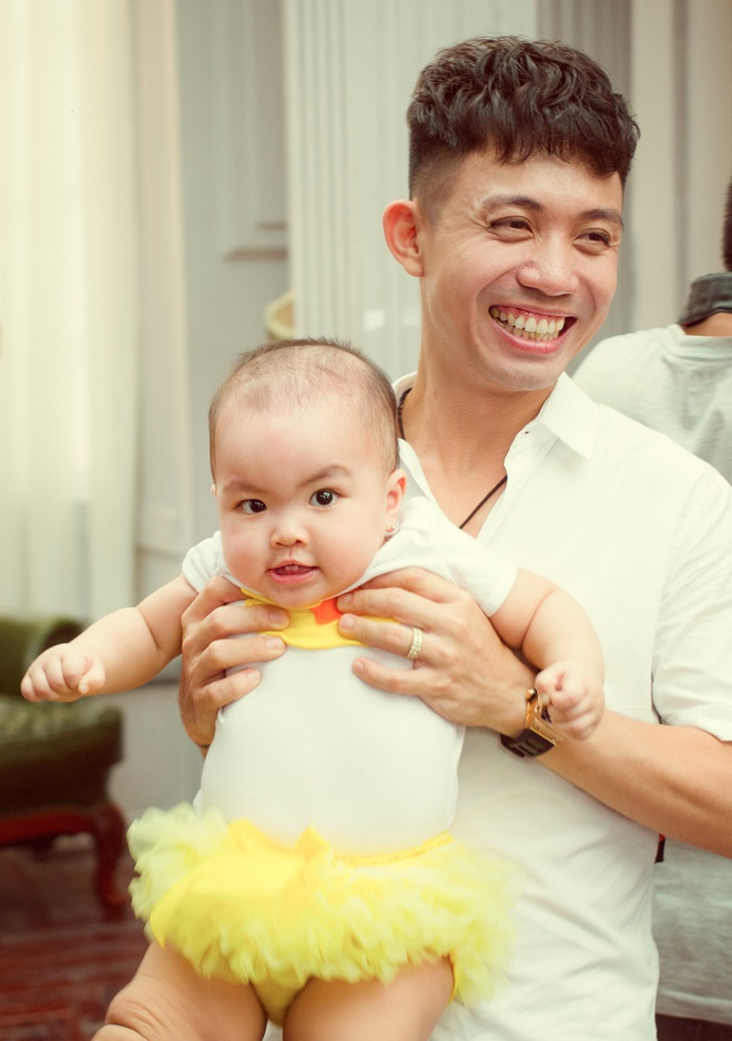 Nhua Long Thanh anh 9