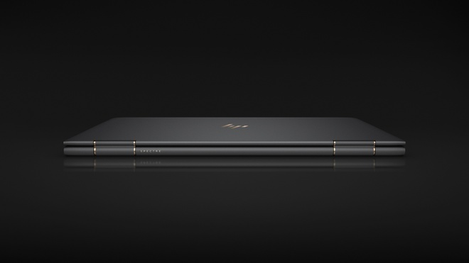 Spectre x360 anh 3