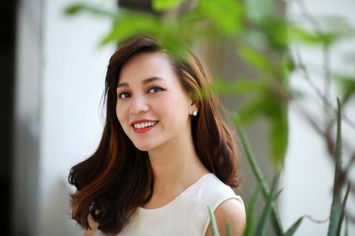 Lan da khoe manh - tieu chuan net dep hien dai cua hot beauty blogger hinh anh