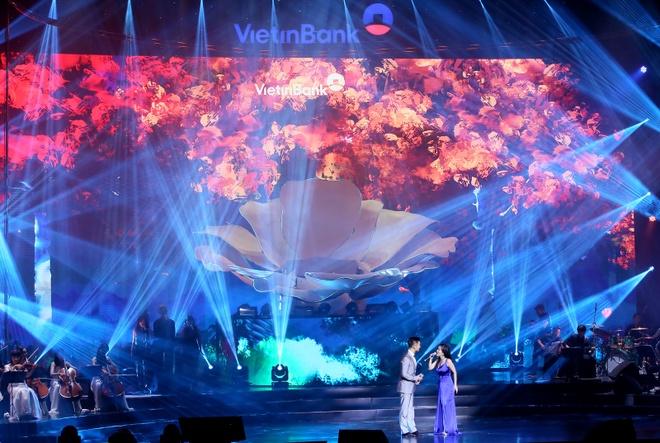 Thu Phuong, Bang Kieu tinh tu song ca ban hit 'Sau tat ca' hinh anh 3