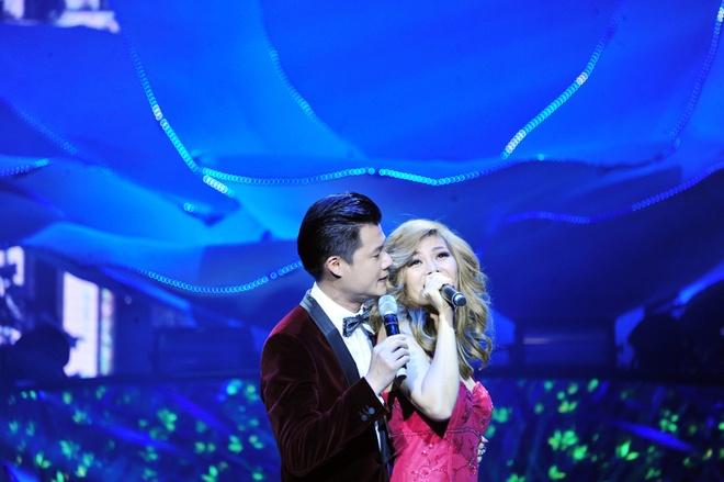 Thu Phuong, Bang Kieu tinh tu song ca ban hit 'Sau tat ca' hinh anh 4