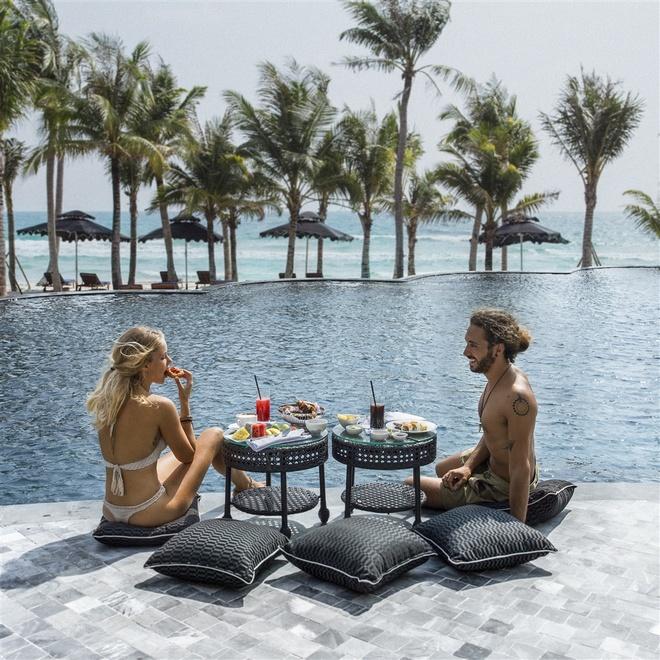 Ngam resort tai Phu Quoc dat giai Khu nghi duong moi tot nhat chau A hinh anh 5