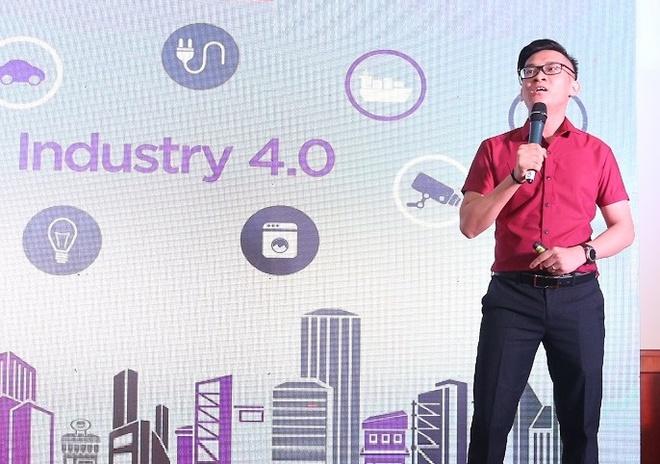 Mang xa hoi thuong mai dien tu Smartshare cho cong dong mua ban online hinh anh