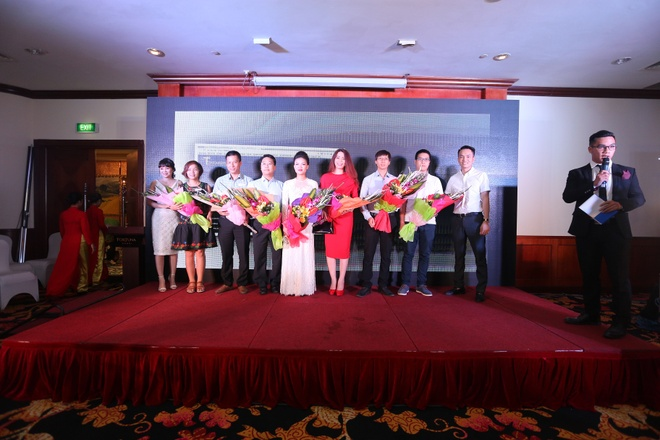 Mang xa hoi thuong mai dien tu Smartshare cho cong dong mua ban online hinh anh 4