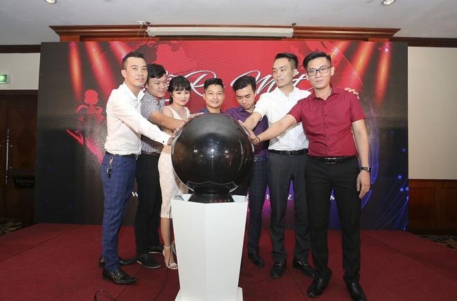 Mang xa hoi thuong mai dien tu Smartshare cho cong dong mua ban online hinh anh 5