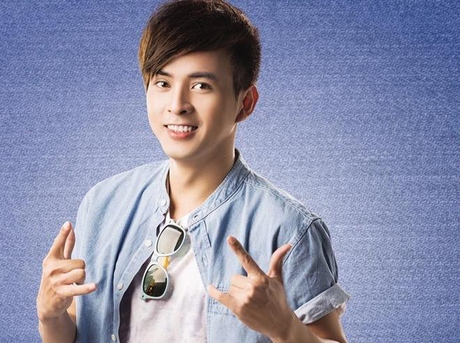 Ho Quang Hieu livestream bat mi chuyen 3 nam hoc mot lop hinh anh