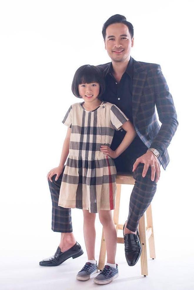 Hoa hau Kristine Thao Lam anh 5