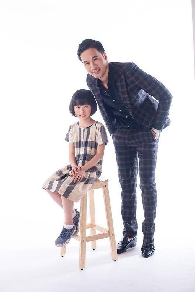 Hoa hau Kristine Thao Lam anh 6
