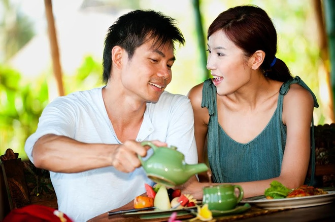 Nhung nghich ly trong gia dinh hien dai hinh anh 4