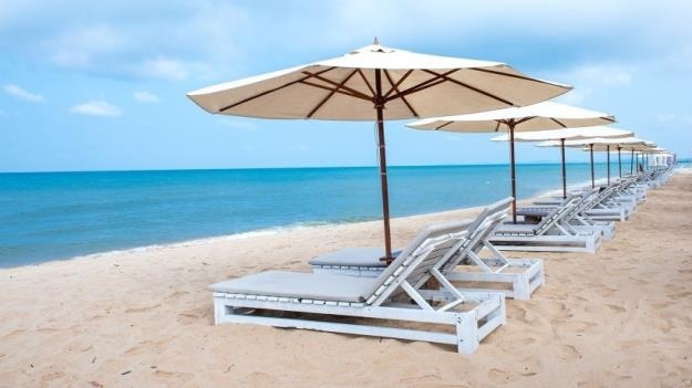 Vinpearl Phu Quoc anh 5