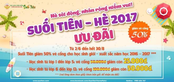 Khu du lich Suoi Tien anh 10