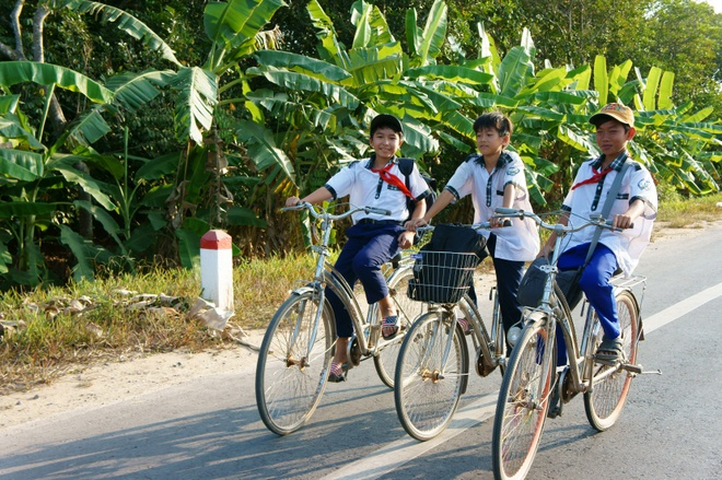 nhung buc anh nu cuoi Viet Nam anh 2