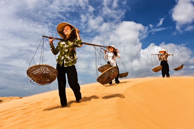 nhung buc anh nu cuoi Viet Nam anh 6