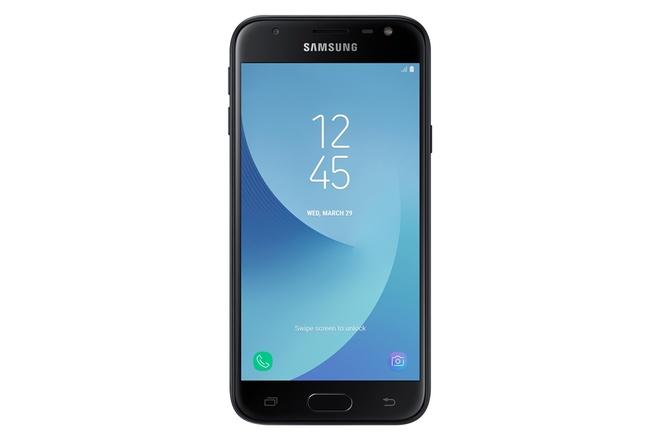 Galaxy J3 Pro anh 1