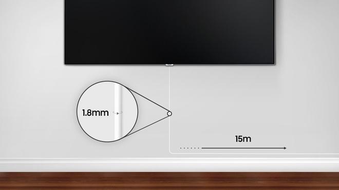 3 uu diem cua TV QLED 49 inch hinh anh 4