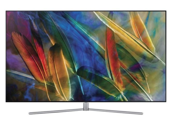 3 uu diem cua TV QLED 49 inch hinh anh 2