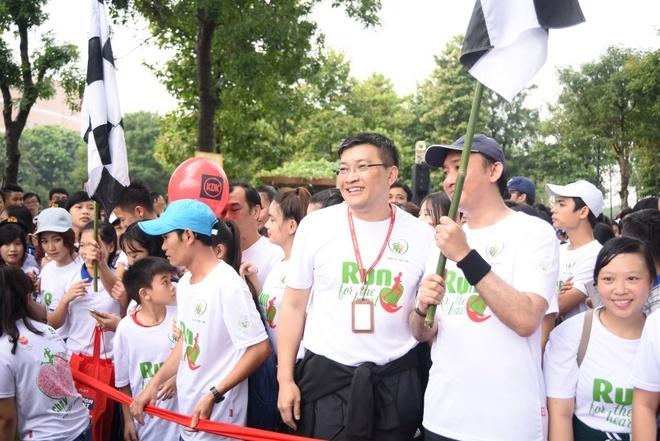 119 trai tim duoc hoi sinh - dieu ky dieu giua doi thuong hinh anh 5
