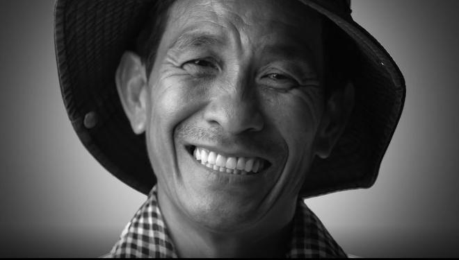 Hanh trinh 'Vi mot Viet Nam tot dep hon' thu hut cong dong hinh anh