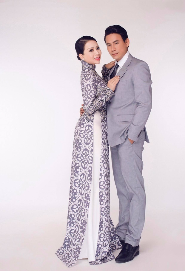 Tai tu dien anh Tri Quang tinh tu ben CEO Kristine Thao Lam hinh anh 6