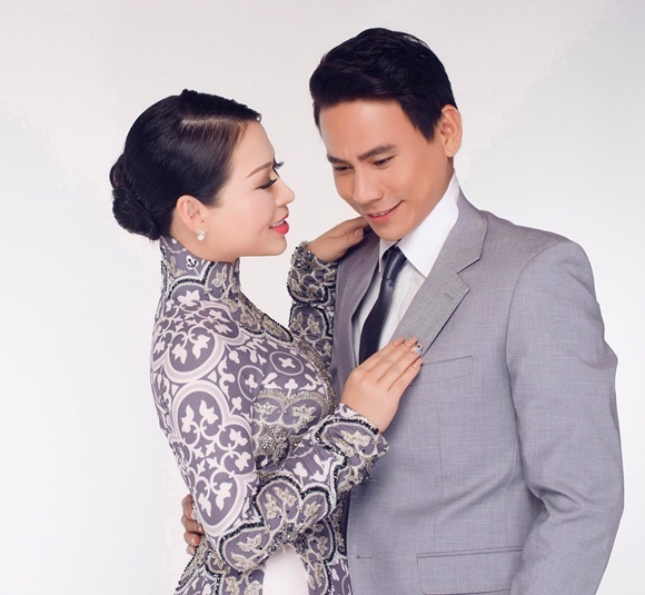 Tai tu dien anh Tri Quang tinh tu ben CEO Kristine Thao Lam hinh anh 7