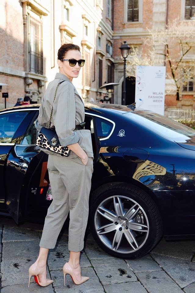 3 yeu to giup xe the thao Maserati ghi diem voi phai dep hinh anh 4