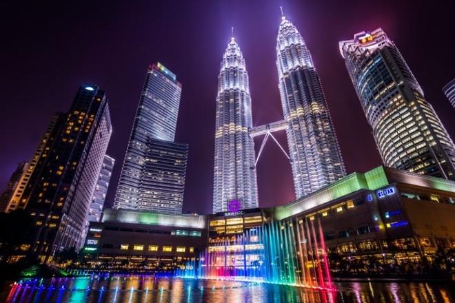 AirAsia tung ve bay Malaysia mua SEA Games chi tu 790.000 dong hinh anh 2