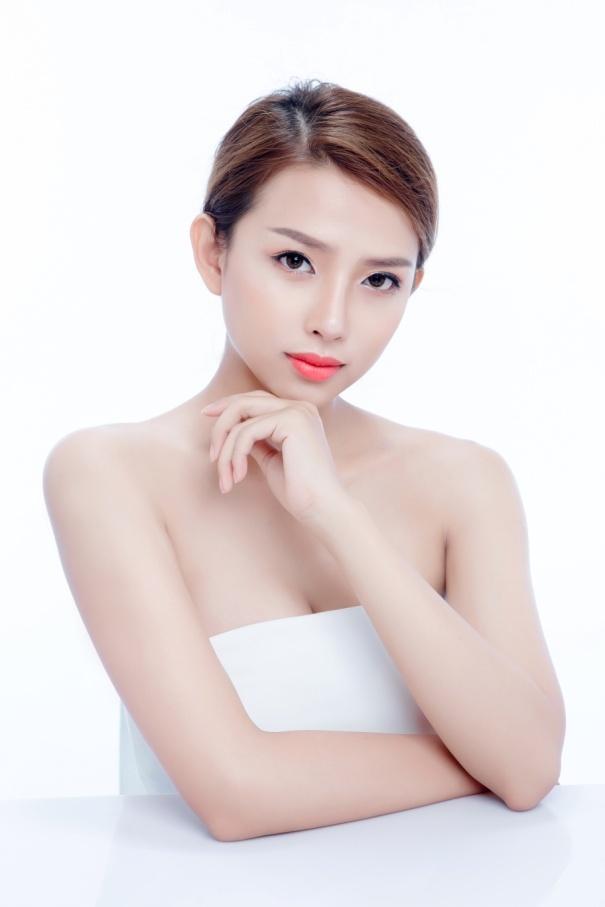 Nguyen nhan va cach phong ngua lao hoa da hinh anh 2