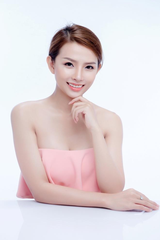 Nguyen nhan va cach phong ngua lao hoa da hinh anh 4