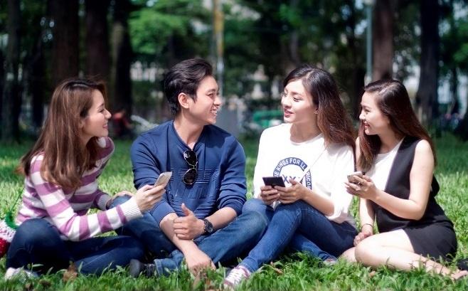 Ngay hoi VinaPhone Plus - diem den khong the bo qua dip 2/9 hinh anh