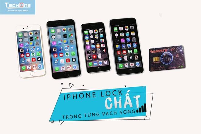 Chon mua iPhone 6 ban lock chat luong cho fan 'tao khuyet' hinh anh 3