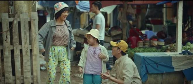 Nang 2_Official Trailer hinh anh