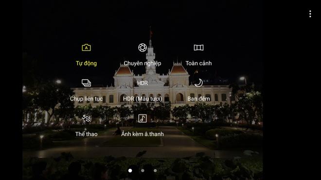 7 meo chup dem bang Galaxy J7 Pro khau do f/1.7 hinh anh 4
