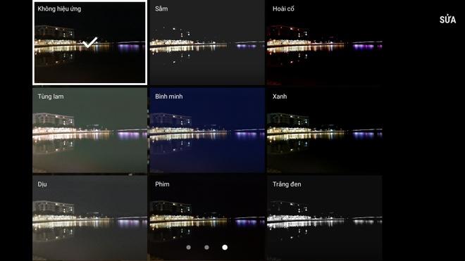 7 meo chup dem bang Galaxy J7 Pro khau do f/1.7 hinh anh 2