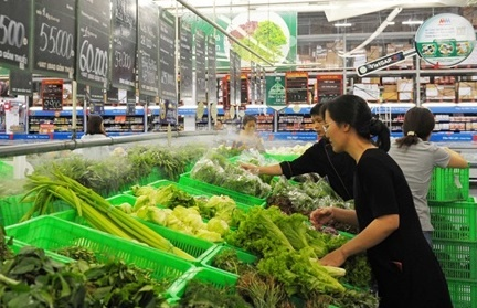 MM Mega Market khuyen mai lon nhan dip Quoc khanh 2/9 hinh anh