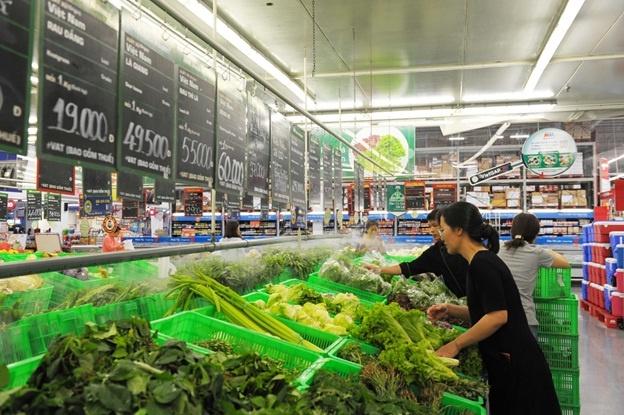 MM Mega Market khuyen mai lon nhan dip Quoc khanh 2/9 hinh anh 2