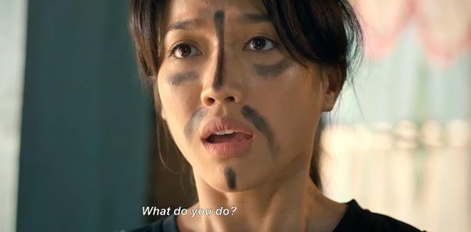 Trailer 'Ngay mai Mai cuoi' he lo danh sach chong cua Dieu Nhi hinh anh 3